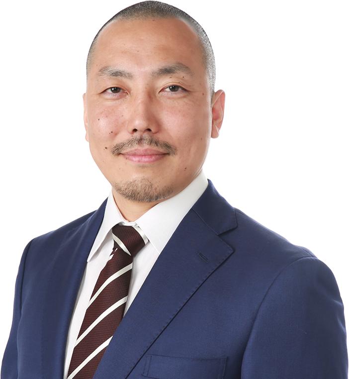 成田光さんの画像